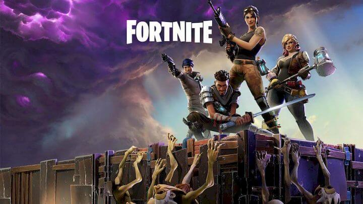 Fortnite A Legalne Zaklady Bukmacherskie Cscenter Pl